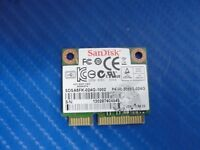 SanDisk 24GB SATA Solid State Hard Drive SDSA5FK-024G-1002