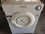 Fisher & Paykel 4kg Dryer - FANTASTIC! Mount Ommaney Brisbane South West Preview