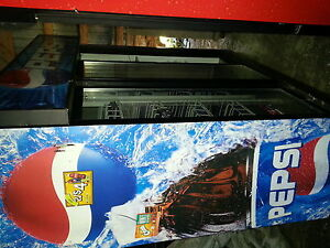POP COOLERS AND FREEZER FORSALE Kawartha Lakes Peterborough Area image 3