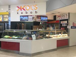Kebab Shop for sale Long Jetty Wyong Area Preview
