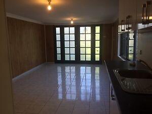 Studio Granny Flat at Dharruk Dharruk Blacktown Area Preview