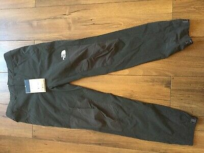 The North Face Exploration Cargo Pants Junior - size Medium - New with tags