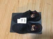 Adidas NMD xr1 triple black Haymarket Inner Sydney Preview