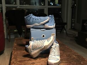 !! $725 !! * JORDAN ULTIMATE GIFT OF FLIGHT { ! DEADSTOCK ! }*
