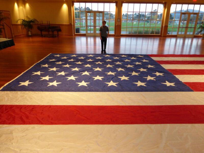 American Flag Super Big 28