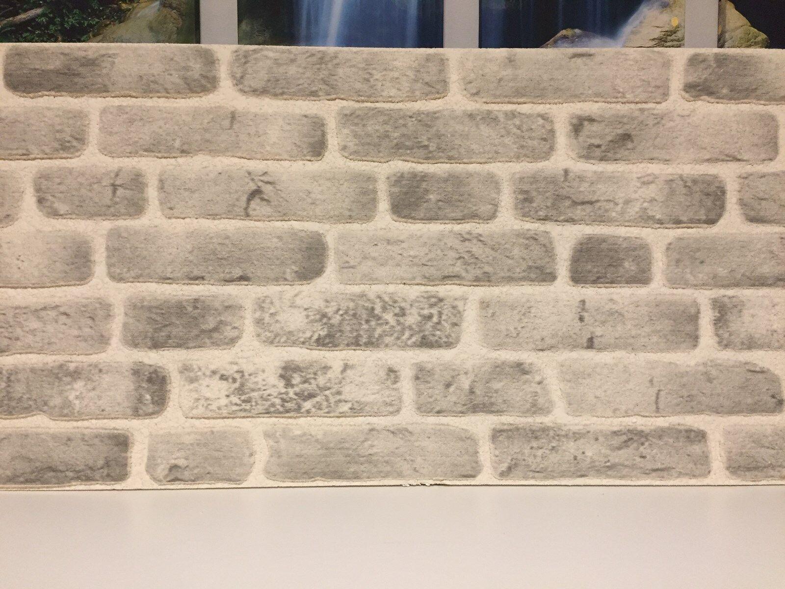 Ausgezeichnet Styropor Steinwand Bilder - Innenarchitektur ...