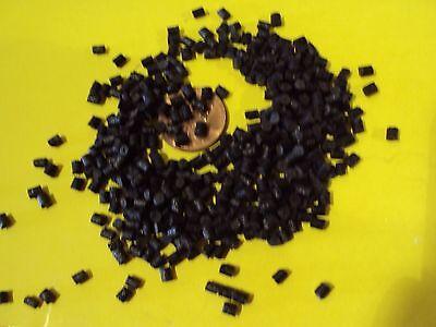 Chemlon 113 Gh Back Nylon 66 13 Gf Plastic Pellets Resin Material 10 Lbs