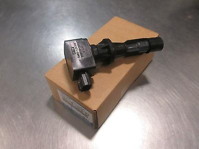 Mazda 3, 6, CX-7 & MX-5 Miata 2006-2014 New OEM ignition coil L3G2-18-100B-9U