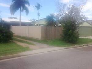 3 Bedroom Home In Currajong With Subidized Electricity & Wifi Currajong Townsville City Preview