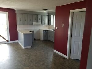 House for rent in Drummond, NB