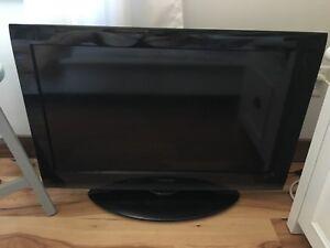 Television tv 32 pouces inch