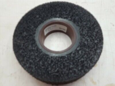 Cool Grinding Wheels Deburring Wheel Gmtry Best Dining Table And Chair Ideas Images Gmtryco