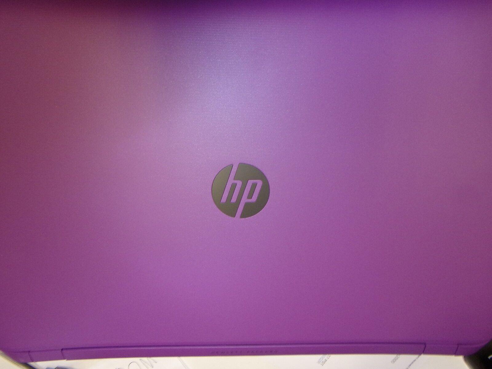 HP, J9N58UAR#ABA,  Pavilion 17, Notebook PC,  1 TB HD, 8GB RAM, Win 8.1,