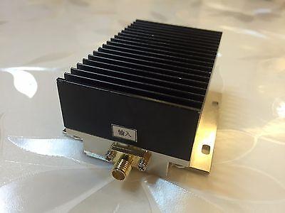 2017 4w 10-1000mhz Rf Power Amplifier Broadband Rf Power Amplifier