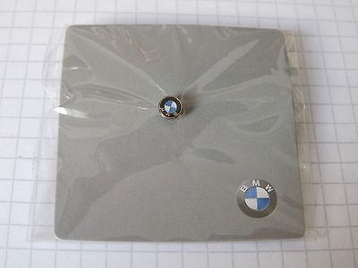 BMW Pin BMW 5mm Art. Nr. 80560414924 Neu und OVP   siehe Fotos