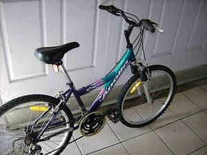 Apollo Road Bicycle Parramatta Park Cairns City Preview
