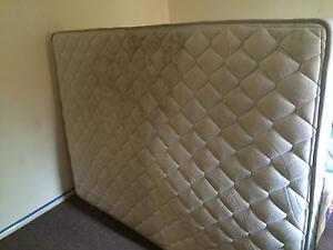 Queen Mattress Maryland Newcastle Area Preview
