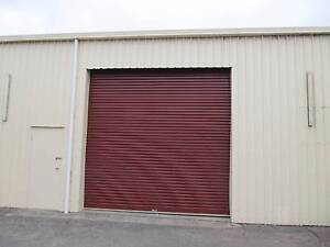 Self storage or Small Business Warehouse - Redhead Redhead Lake Macquarie Area Preview