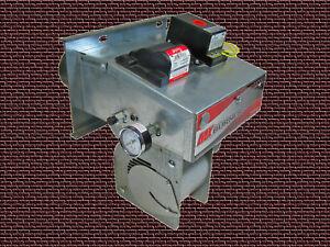 Waste Oil Heater Hvac Ebay
