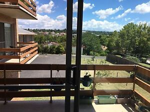 Armidale centrally located large room rent Armidale Armidale City Preview
