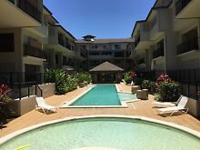 Management Rights in Paradise FNQ! Great ROI + Guaranteed Income Clifton Beach Cairns City Preview