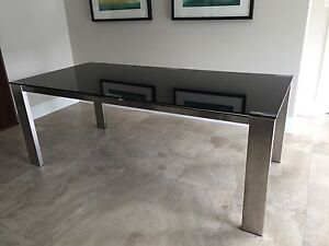 Dining room Table North Richmond Hawkesbury Area Preview