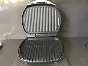 Lean mean fat grilling machine george foreman gumtree australia lean mean fat grilling machine george foreman gumtree australia free local classifieds fandeluxe Images