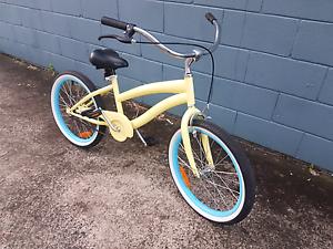 20 inch kids cruiser bike Murwillumbah Tweed Heads Area Preview