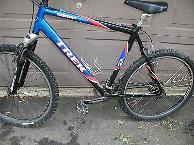 65db76e540d Bicycles - Alpha Aluminum - Nelo's Cycles