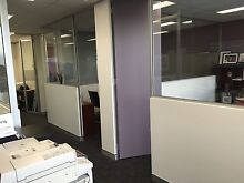 Office Space For Rent Bella Vista The Hills District Preview