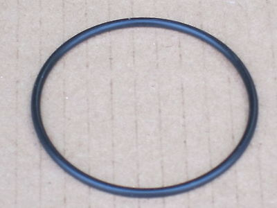 Countershaft Bearing Retainer O-ring For Ih International Farmall Cub Lo-boy