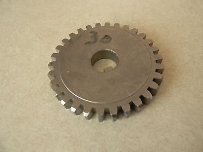 Delta Nos 36-850 Power Feeder Gear 30t 1347885
