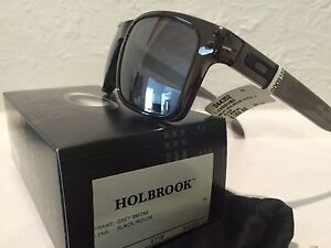 Oakley Holbrook - Brand New Mount Lawley Stirling Area Preview