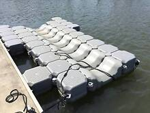 Dock Pro Floating Pontoon Coomera Gold Coast North Preview
