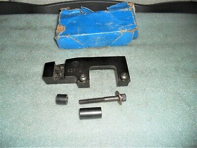 Aloris Act-1 Tool Holder