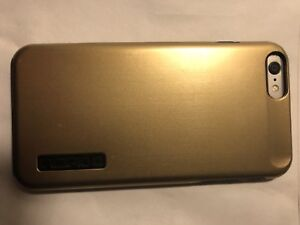 iPhone 6+ 64GB Silver