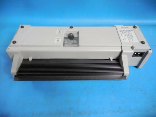 """USI Inc. FX-1200 12"""" Heavy Duty Laminator"""