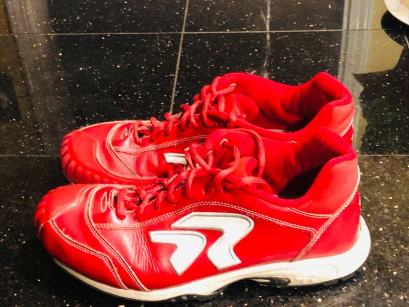 Ringor womens turf shoes, Great Condition, worn sparingly!!