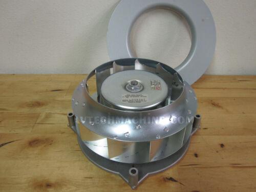 Fanuc Spindle Motor Fan A90L-0001-0444#F