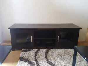 Entertainment unit Regents Park Auburn Area Preview