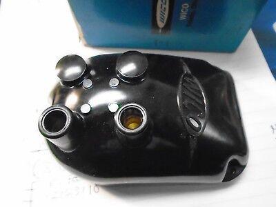 Wico Magneto Cap X11771 Cat D8h-46a