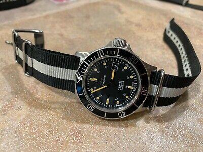 Glycine Combat Sub 42mm GL0083 Automatic Watch