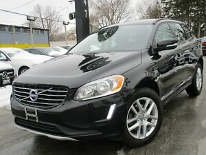 2017 Volvo XC60 T5 ~ NAVIGATION ~ BLUETOOTH ~ NO ACCIDENTS ~ 112