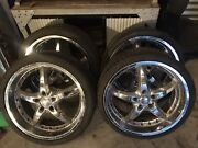 20 inch holden wheels  Wyong Wyong Area Preview