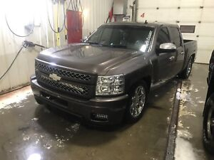 2008 Chevy Denali !!REDUCED!!