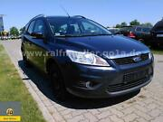 Ford Focus Turnier ECOnetic  Klima, Airbags