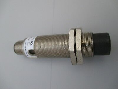 Balluff Bes 516-213-e5-e-s21 Sensor