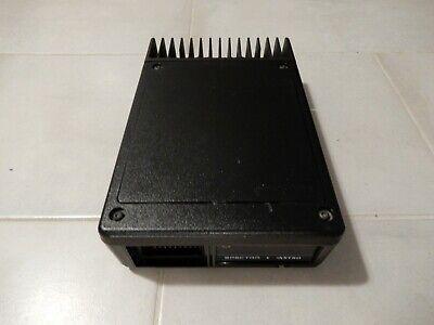 Motorola Spectra Astro Mobile Radio Module Hln1439g Systems Siren