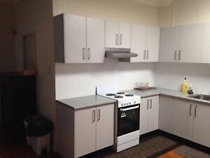 Room for Rent,Colyton Colyton Penrith Area Preview