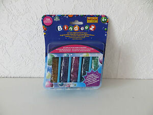 Giochi Preziosi Bindeez Nachfüllpack Glitter
